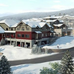 SouthFace Village At Okemo Re-approved For EB-5