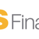NES Financial's EB-5 Fund Administration Solution Selected by NuRide Transportation Group LLC