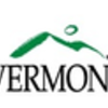 A Vermont securities investigator is new deputy commissioner
