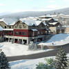 State gives EB-5 re-approvals to SouthFace Village at Okemo