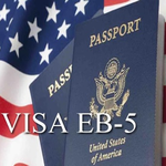 S.D. EB-5 program an example of what not to do