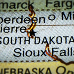 Timeline: South Dakota's EB-5 regional center