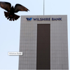 Korean investors sue Wilshire Bank over fraud that cost them millions