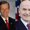 U.S. Senate Candidates Call For EB-5 Reforms… Culture Change And More Transparency