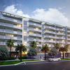 The Highlands in North Miami selling to EB-5 buyers