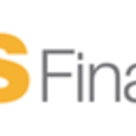 NES Financial Launches New, Enhanced Website