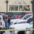 Twin Peaks Revokes Waco Restaurant's Franchise After Shootout