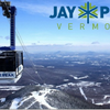 Defrauded Jay Peak investors unable to get green cards