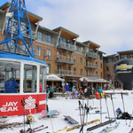 Receiver Rebuffs $93 Million Offer For Jay Peak