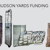 Inside the Hudson Yards financing playbook