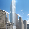 Gemdale Invests $70 Mil In NYC Condo Tower For 4th US Deal In 12 Months
