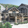 EB-5 Fallout: Florida Firm Offers $93 Million for Jay Peak