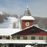 Mount Snow parent sells $20 million in stock to pay for growth, cites EB-5 delay and slow winter
