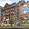 Burke Mountain hotel finally opens; Vt. builders remain unpaid