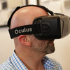 Virtual reality company Oculus Rift opens Seattle office