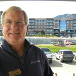 Stenger no longer working at Jay Peak