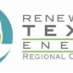 USCIS Approves Statewide Expansion for Dallas-Based Renewable Texas Energy Regional Center