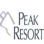 Peak Resorts Reports Results for First-Quarter FY2017