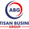 Artisan Business Group Announces Chinese Real Estate Private Equity and EB-5 Investment Forum October 26, 2016