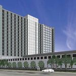 Invest in Des Moines hotel, get a green card