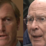 Milne renews calls for Leahy to release EB-5 emails