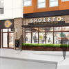 Florida EB-5 Regional Center Highlights Growth of Spoleto Italian Kitchens in Orlando, FL with Live video Feed for Its Investors