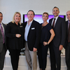 On the scene at Metropica's EB-5 bootcamp: Photos