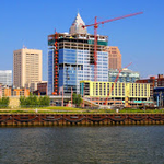 Flats East Bank and Cleveland's Continued Economic Resurgence