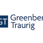 Greenberg Traurig's Attorneys Recognized as 'Top Women in Law' 2016, Legal Intelligencer
