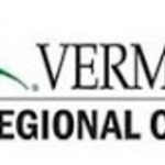 Vt. Senator Wants EB-5 Program Reformed