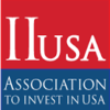 IIUSA and American Dream Fund Will Co-host EB-5 Industry Forum