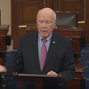 Leahy: Reform EB-5 or end it