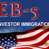 Expert: Temporary Extension Expected for EB-5 Investor Visa Program