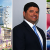 JQ buys piece of Triptych project in Midtown Miami, seeks $120M in financing
