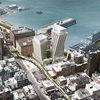 Six Senses to open hotel at HFZ's High Line project