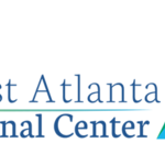 Invest Atlanta Announces New Foreign Investment Program