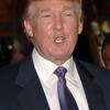 Trump Has Clear Record on EB-5; Clinton's Brother Also Profits from EB-5