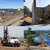 New York Wheel Begins Laying Foundation for Vertical Construction