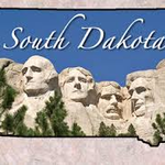 Letter: Poor Republican leadership in S.D.