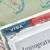 Immigration Filing Fees Going Up Dec. 23