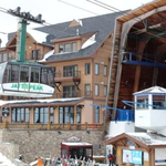 Jay Peak Resort Delinquent Property Taxes