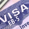 SEC charges unregistered EB-5 Visa broker Ireeco to Cease and Desist