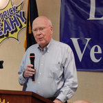 Leahy Press Ahead EB-5 Reforms Lame Duck Session