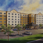Civitas and Stonegate open EB-5 funded assisted living facility opens in east dallas