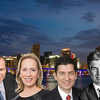 Experts forecast the state of Miami's real estate market in 2017: panels