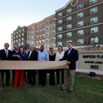 Affordable Assisted Living Property Opens in Dallas