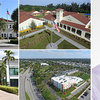 Investors pay $72M for Portland group's charter school portfolio in Florida