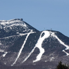 Vermont's $200 million mountain of trouble