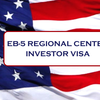 Another Clean extension of the EB-5 Regional Center program — Proposed