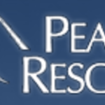 Peak Resorts announces release of EB-5 project funds